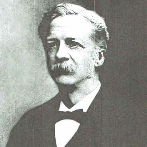 henry j. morton