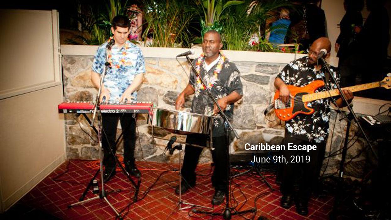 monteverde-caribbean-escape